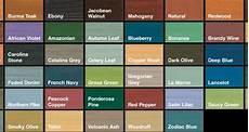 B And Q Paint Colour Chart 20 Fresh B Amp Q Paint Colours Lentine Marine