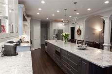 galley kitchen with island layout galley style kitchen with large island cheryl pett design
