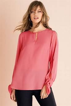emerge split sleeve shirt shop ezibuy