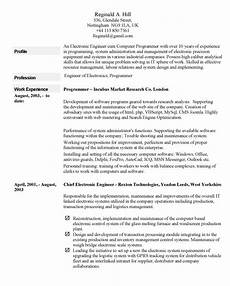 Writing A Personal Statement For A Cv Help Writing Personal Statement Cv How To Write A