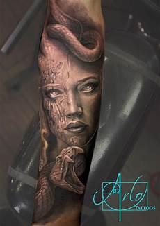 arlo tattoos k 252 nstler portr 228 t t 228 towierungen und