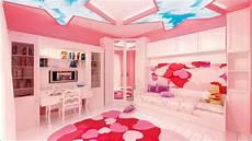 da letto bambino camere da letto per bambini e camerette da letto per