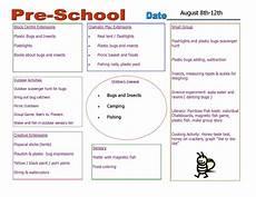 Lesson Plans For Toddlers Preschool Sunshine Children S Centre Mississauga