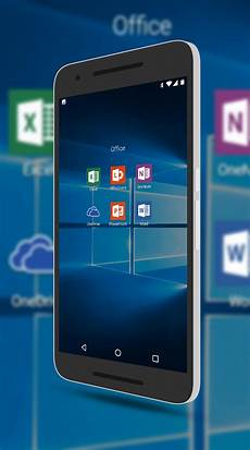 Microsoft Office Apps How To Microsoft Your Android Phone Clintonfitch Com