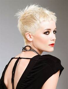 kurzhaarfrisuren 2018 mit cut 2018 pixie hairstyles haircuts inspiration