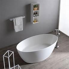 vasca di bagno vasca da bagno in resina di marmo freestanding kvstore