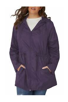 4x womens coats sizes 1x 2x 3x 4x 5x us plus size parka wind purple