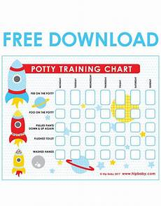 Pull Ups Potty Training Chart Potty Training Chart Free Download Vancouver S Best Baby