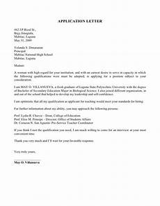 Computer Technician Cover Letter Cover Letter For Computer Science Student Google Search
