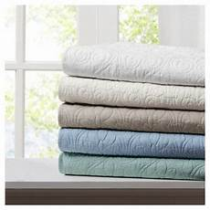 mansfield oversized quilted throw s classic stitch pattern