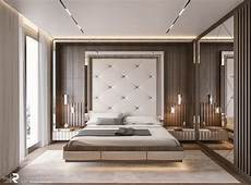 Master Bedroom Layout Ideas 51 Master Bedroom Ideas And Tips And Accessories To Help