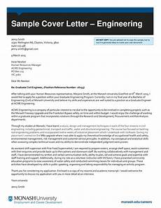 Engineering Resume Cover Letter Engineering Resume Cover Letter Sample Templates At