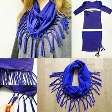 diy fashion innovative fashion ideas for your own