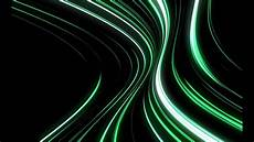 Cool Moving Designs Cool Background Animation Free Royalty Footage Youtube