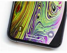 Iphone Xs Max Lock Screen Size by Iphone Xs On Reviews Roundup Iphone Xs Xs Max Xr