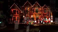 Deerfield Lights Plano Deerfield Plano Christmas Lights Carriage Rides