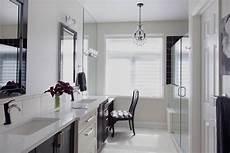 bathroom layout design 25 narrow bathroom designs decorating ideas design