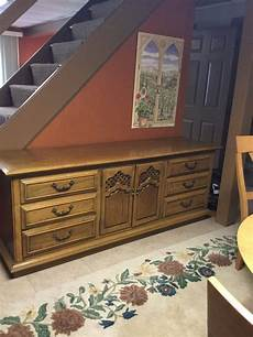 Thomasville Bedroom Sets I Purchased This Thomasville Bedroom Set In 1965 What