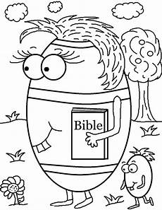 Easter Coloring Pages Printable Religious Religious Easter Coloring Pages K5 Worksheets