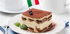 history and origin of tiramisu the most italian