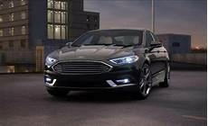 2019 ford production schedule 2019 ford fusion production schedule 2019 ford price