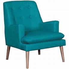 teal accent chairs teal accent chair b53 yh35 leg cambridge