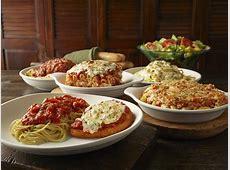 Best 20 Olive Garden Early Dinner Duos   Best Recipes Ever
