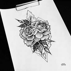 kaffe tatovering pin af gr 248 nkj 230 r p 229 2018 tatoveringsid 233 er flotte