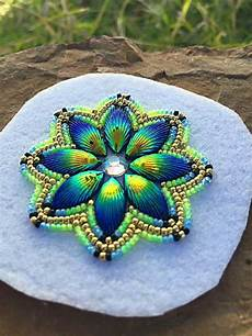2273 best nations beading ideas images on
