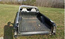 1966 El Camino Lights Under1981 Com 1966 Chevrolet El Camino 1966 Chevy 66 El
