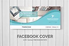 Design A Cover Photo For Facebook Timeline Facebook Timeline Cover Facebook Templates Creative Market