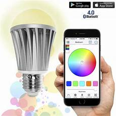 Flux Light Settings Best Smart Home Gifts For 2020 Safety Com