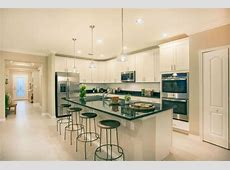 New Home Floorplan Melbourne, FL Miramar   Maronda Homes