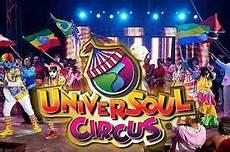 Big Apple Circus National Harbor Seating Chart Universoul Circus National Harbor National Harbor
