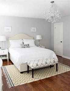 Light Gray Bedroom 37 Awesome Gray Bedroom Ideas To Spark Creativity The