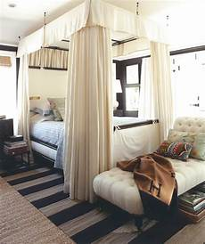 Bedroom Canopy Ideas 10 Easy Canopy Bed Ideas And A Roundup