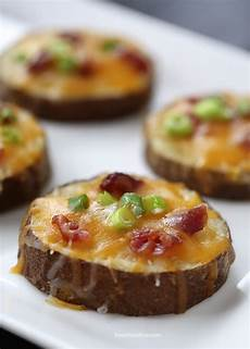 12 5 minute fast easy appetizers