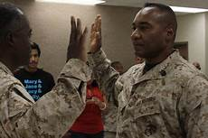 Army Reenlistment Bonus Chart How To Calculate Your Reenlistment Bonus