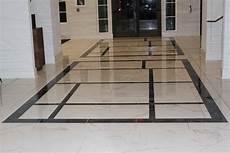 Flooring Solutions Flooring Installation Executive Flooring Solutions