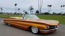 1960 buick custom for sale near orange california 92867