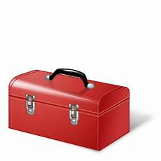 toolbox icon transparent toolbox png images vector
