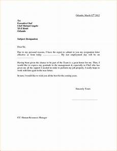 Templates For Resignation 1650 183 53 Kb 183 Png Sample Resignation Letter Due To