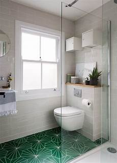 Bathroom Wall Tile Ideas For Small Bathrooms 50 Best Bathroom Tile Ideas Floor Wall Size Small