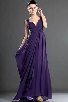 purple cocktail dress picture collection dressedupgirl