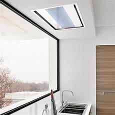 cappe da soffitto falmec nuvola xw a 90 cappa soffitto cr bianco storeincasso