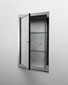 metal medicine cabinet home furniture design