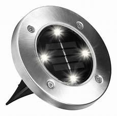 As Seen On Tv Solar Flood Light As Seen On Tv Bell Amp Howell Outdoor Solar Disk Lights