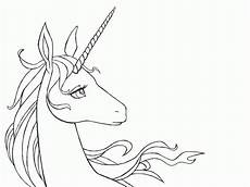 unicorn drawing images at getdrawings free