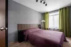 da letto moderna piccola immagini di riserva di da letto con la piccola