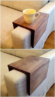 diy projects wooden 10 easiest diy projects with wood diy home decor diy